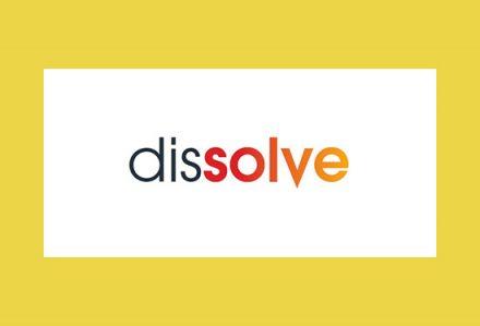dissolve-hires